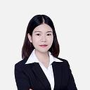 众合教育三国名师杨万里