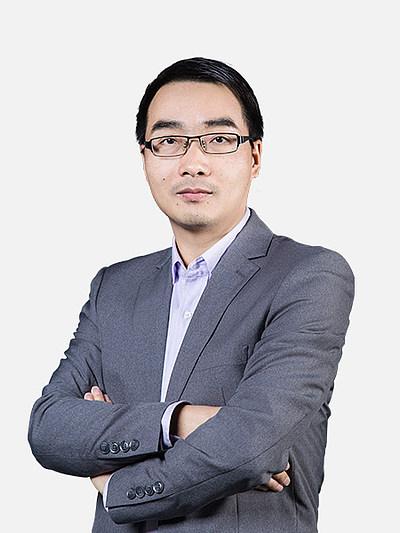 眾合教育法考理論名師李宏勃