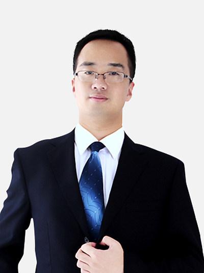 注册送白菜教育法考商经名师朱大为