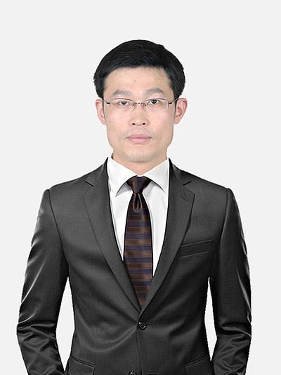 注册送白菜教育法考商经名师李文涛