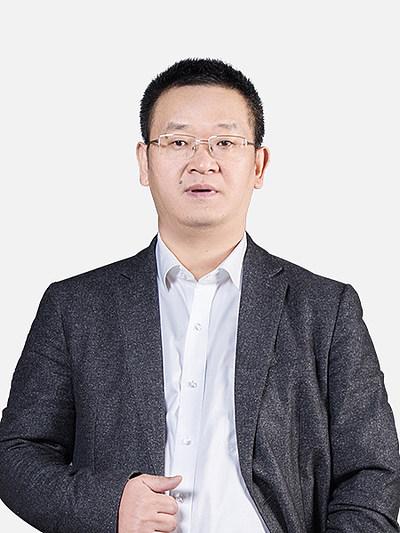 眾合教育法考刑訴名師陳龍