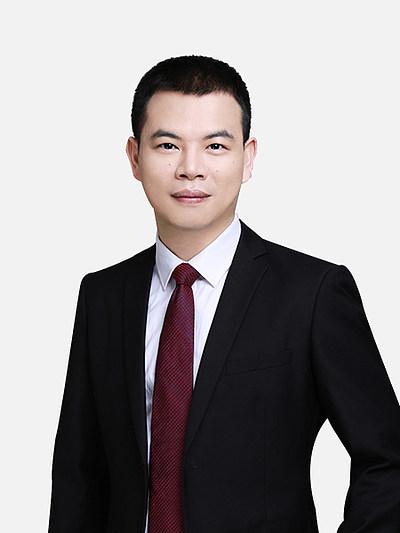 眾合教育法考刑訴名師肖沛權