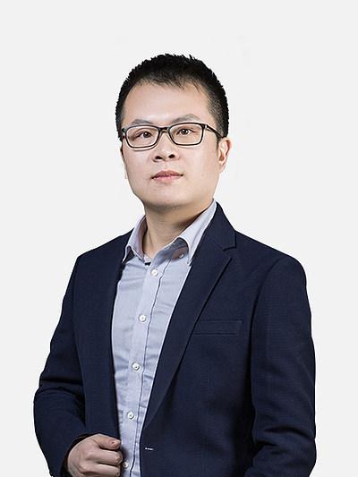 眾合教育法考民法名師李帥