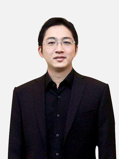 众合教育民法名师吴一鸣