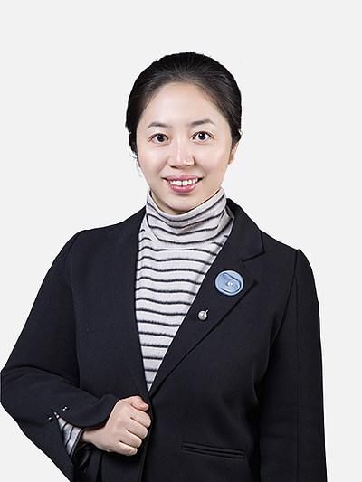 众合教育法考三国名师李文沛