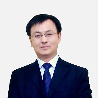 众合教育法考理论名师郑其斌