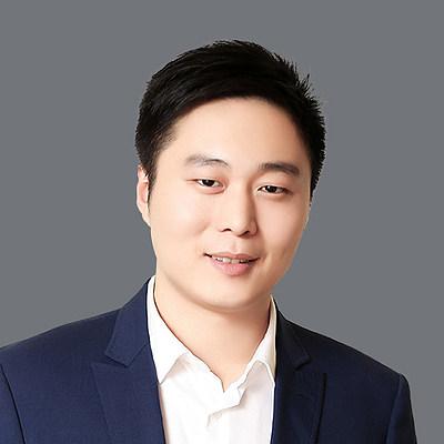 众合教育法考刑法名师车润海
